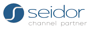 Seidor Channel Partner